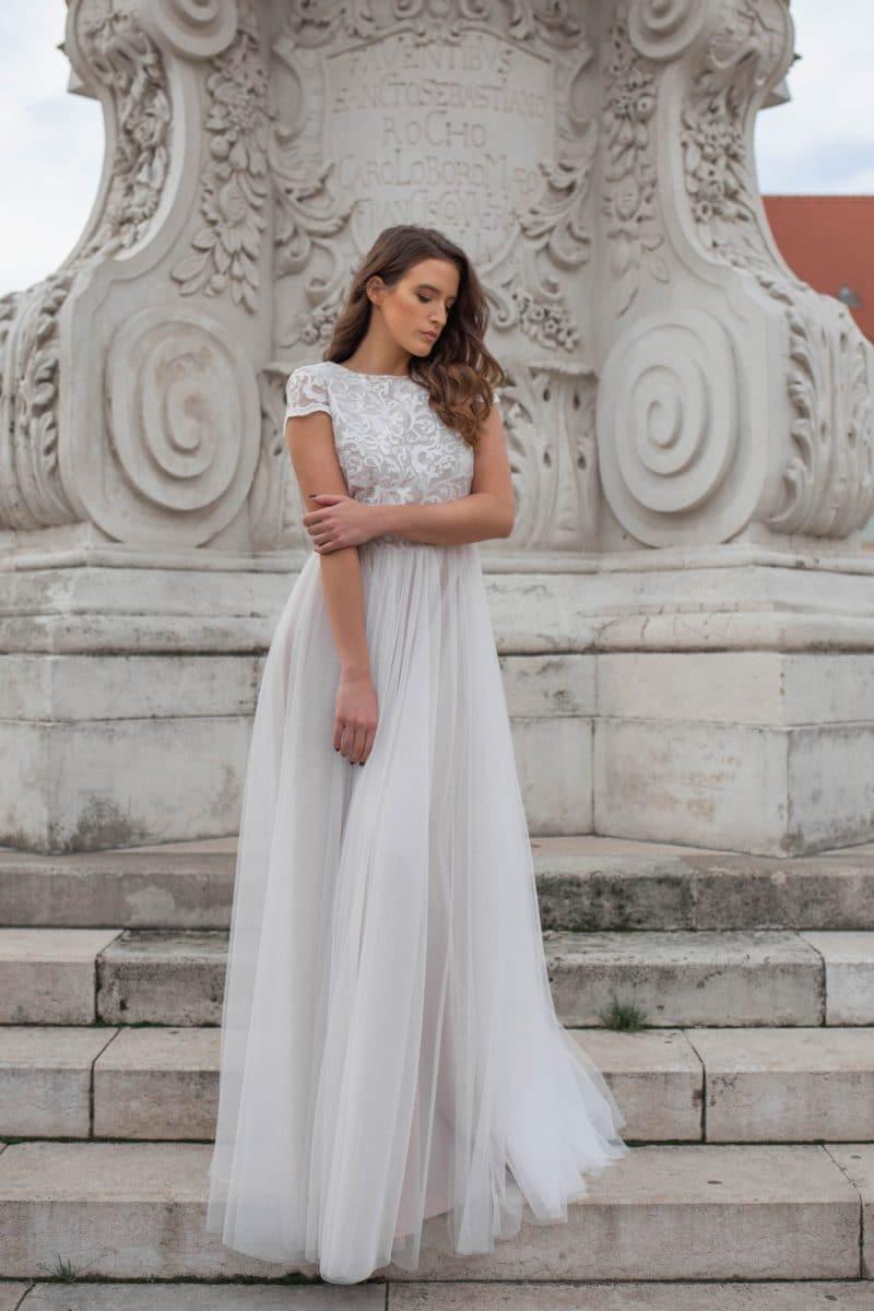 Paris vjenčanica 1