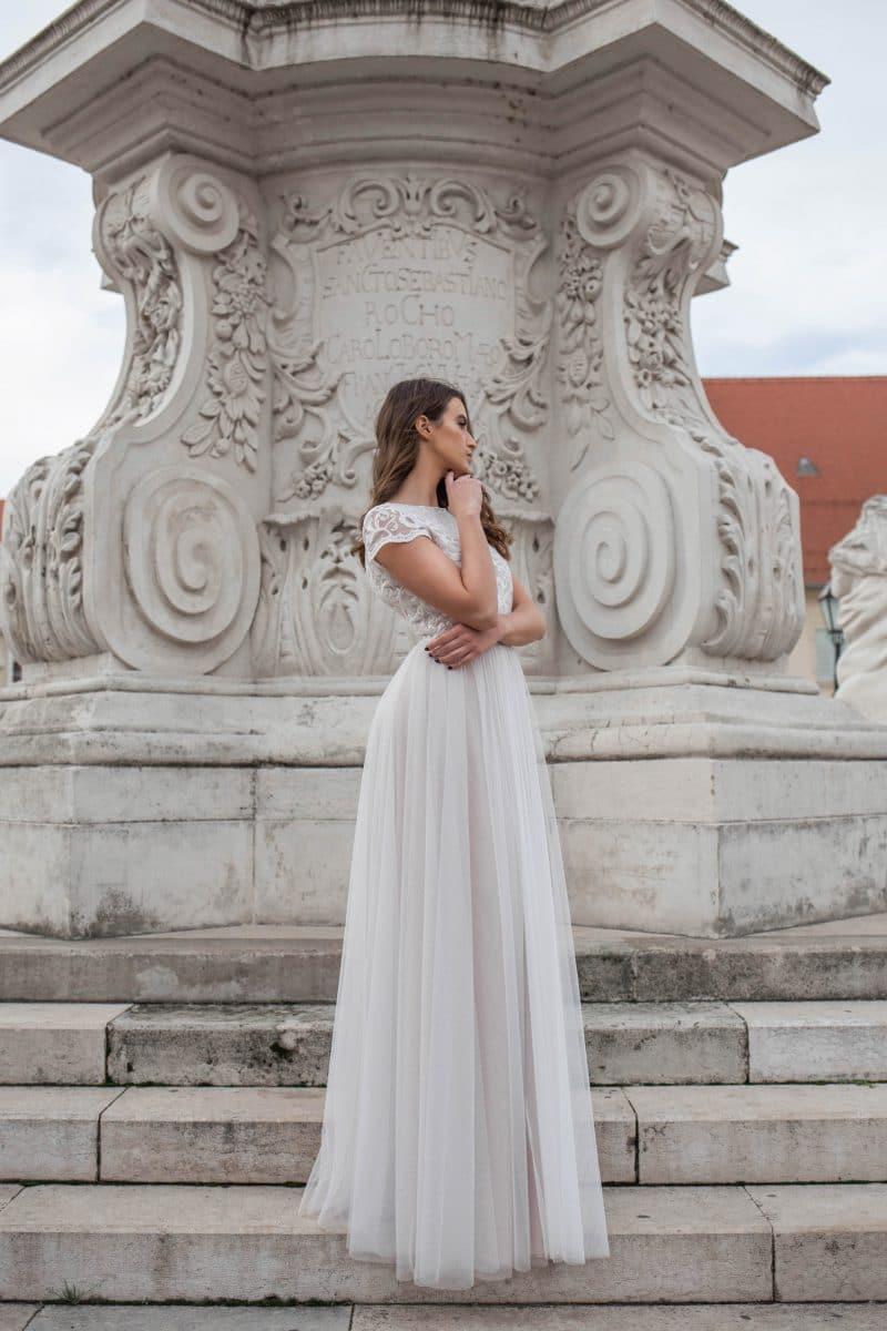 Paris vjenčanica 2